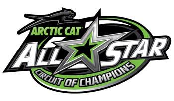 All Star Sprints >> Hoseheads Sprint Car Photos News