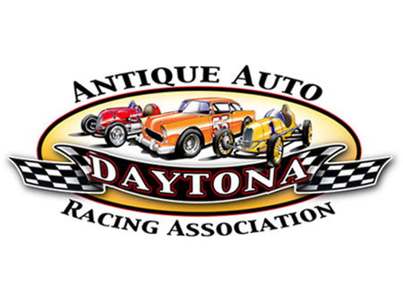 Antique Auto Daytona Racing on Not Just Another Racing Column