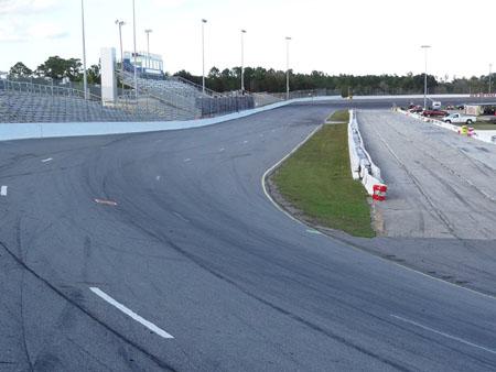 Sprint Car Racing Close To Me In Florida